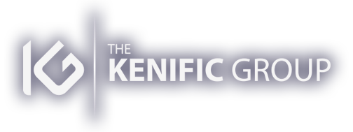 The Kenific Group